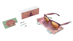 knockaround Namaste Premiums, Set