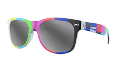 Knockaround No Signal Fort Knocks, Threequarter