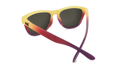 Knockaround #JustShowUp Premiums Sport, Back