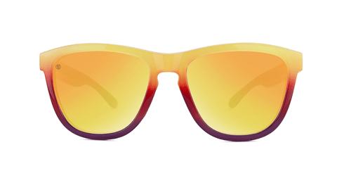 Knockaround #JustShowUp Premiums Sport, Set