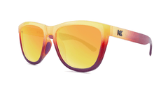 Knockaround #JustShowUp Premiums Sport, Threequarter
