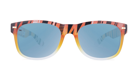 Project CAT Fort Knocks Sunglasses, Set