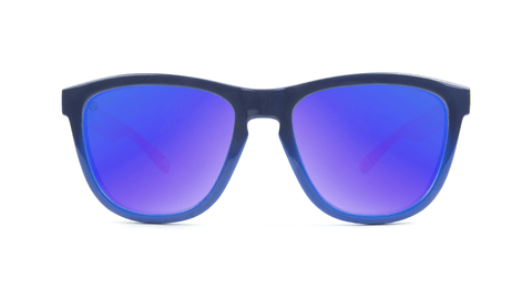 Knockaround PSG Paris Saint Germain Sunglasses, Set