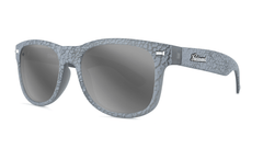 Knockaround Rhino Fort Knocks, Threequarter