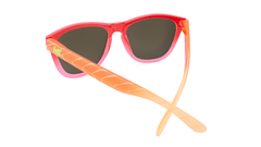 Sashimi Premiums Sunglasses, Back