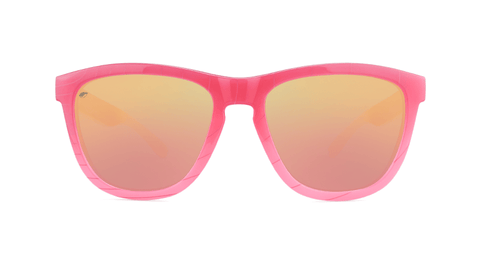 Sashimi Premiums Sunglasses, Set