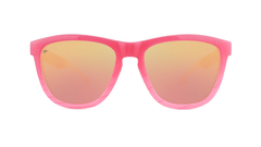 Sashimi Premiums Sunglasses, Front