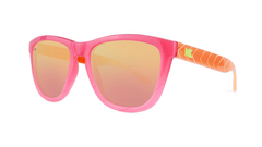 Sashimi Premiums Sunglasses, ThreeQuarter
