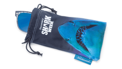 Knockaround Shark Week Fort Knocks, Pouch