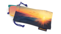 Knockaround Up and At 'Em Fast Lanes, Pouch
