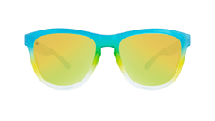 Knockaround Wanderlust Premiums, Set