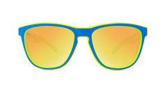 Knockaround Wax Pack Premiums, Front