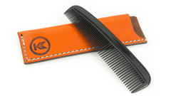 Knockaround Pocket Comb