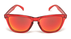 Knockaround Mistletoe Sunglasses, Front