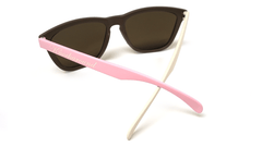Knockaround Neapolitan Sunglasses, Back