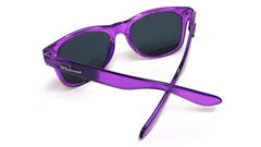 Knockaround Nebula Sunglasses, Back
