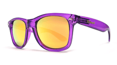 Knockaround Nebula Sunglasses, ThreeQuarter