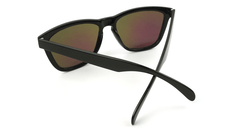 Knockaround Northern Lights Sunglasses, Back