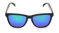 Knockaround Northern Lights Sunglasses, Front