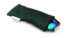 Knockaround Northern Lights Sunglasses, Pouch