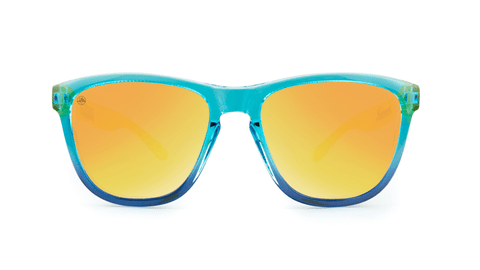 Knockaround and Pacifico Sunglasses, Set