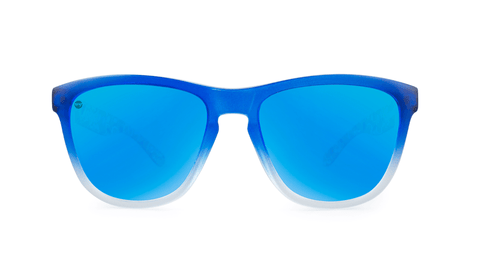 Knockaround and Pepsi Sunglasses, Set