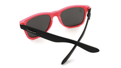 Knockaround POW! WOW! Hawaii Sunglasses, Back