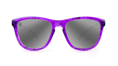 Knockaround POW! WOW! Hawaii IV Sunglasses, Set
