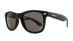 Knockaround POW! WOW! Hawaii III Sunglasses, ThreeQuarter