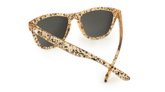 Knockaround POW! WOW! Long Beach II Sunglasses, Back