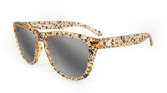 Knockaround POW! WOW! Long Beach II Sunglasses, Flyover