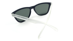 Knockaround Sailing Sunglasses, Back