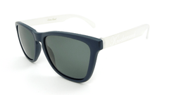 Knockaround Sailing Sunglasses, Flyover