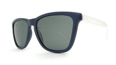 Knockaround Sailing Sunglasses, ThreeQuarter