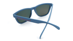 Knockaround Shark Attack Sunglasses, Back