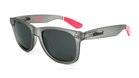 Knockaround Staple Pigeon Sunglasses, Flyover