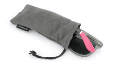 Knockaround Staple Pigeon Sunglasses, Pouch