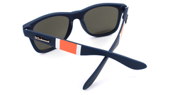 Knockaround Streaker Sports Shuffle Sunglasses, Back