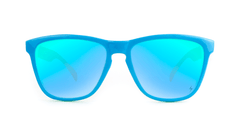Knockaround Striker Sunglasses, Front