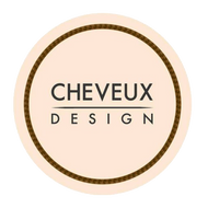 Cheveux Design and Espresso