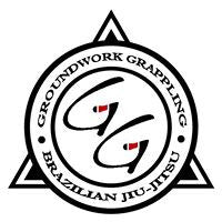 Groundwork Grappling