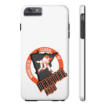 MSMA Case Mate Tough Phone Cases