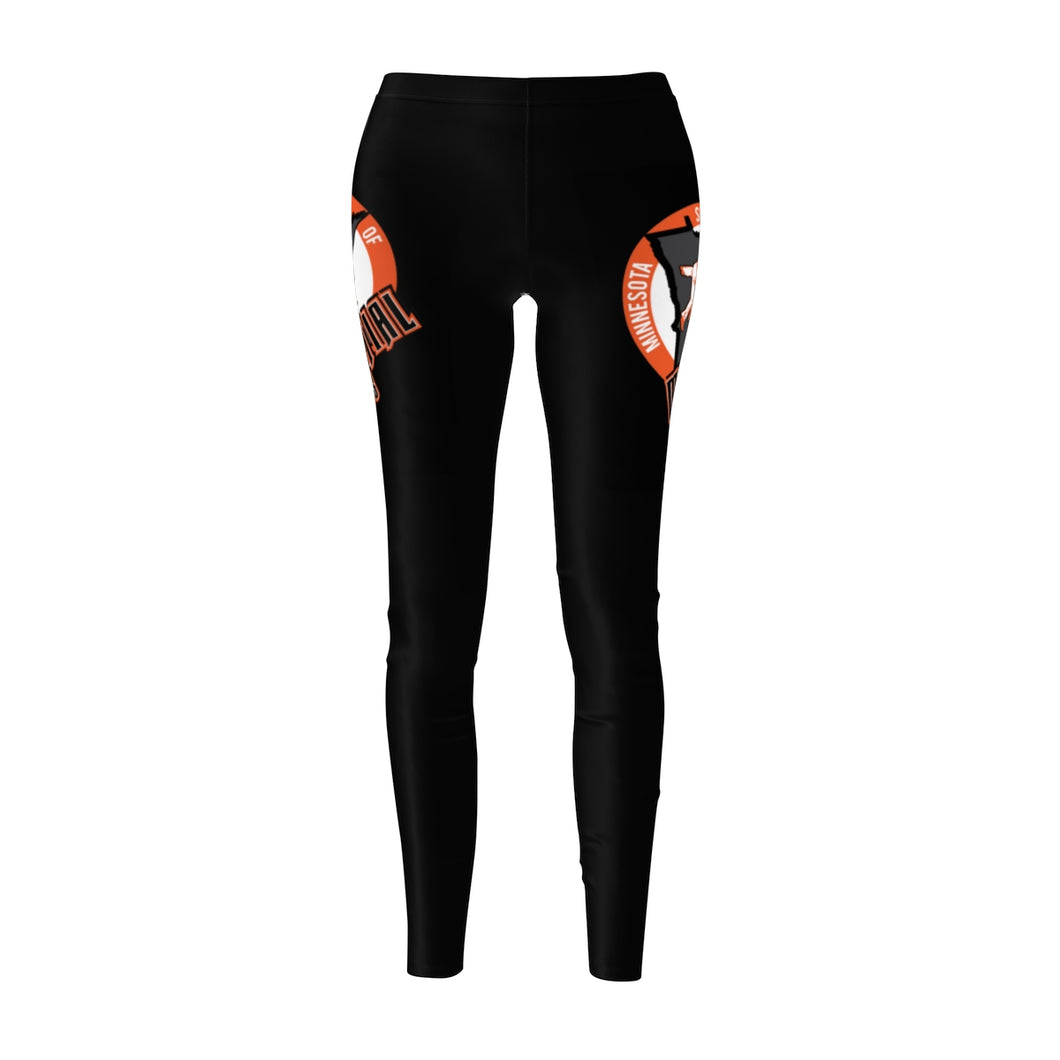 Women's MSMA Leggings