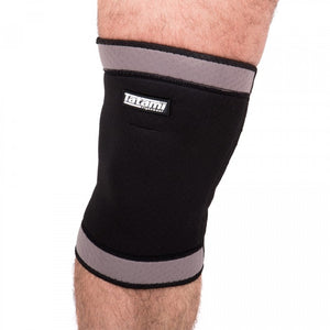 Tatami Knee Support - 9413