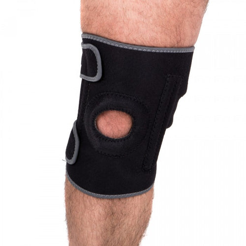 Tatami Knee Support - 9412