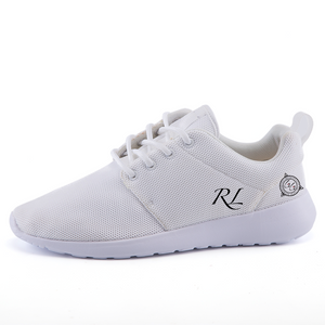 RL Signature Trainers
