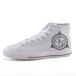 Groundwork Grappling Chucks