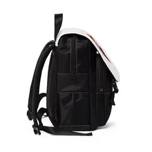 MSMA Shoulder Backpack