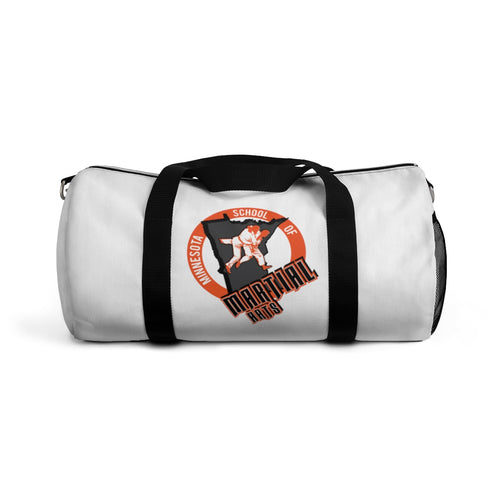 MSMA Gear Bag