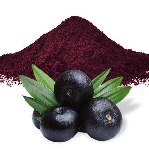 Acai Powder 16oz